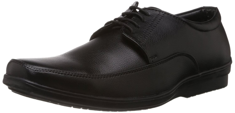 bata mens formal shoe