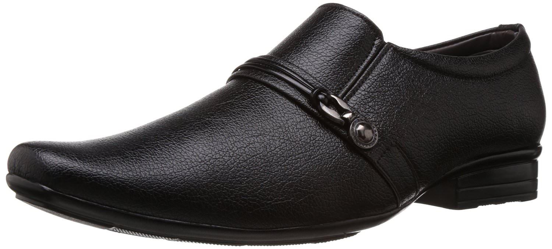albert james formal shoe