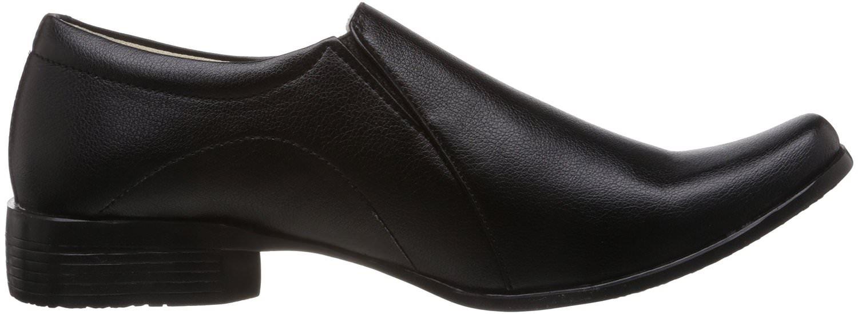 vokstar formal shoes