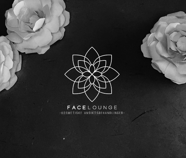 Awesome Flower Logo design for Business