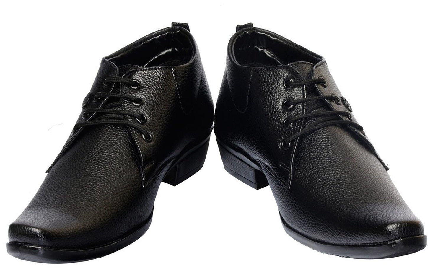 fausto formal lace ups