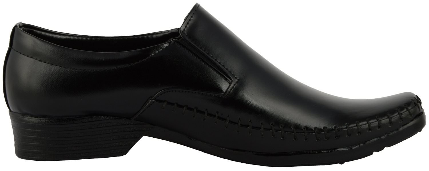 auserio synthetic shoes