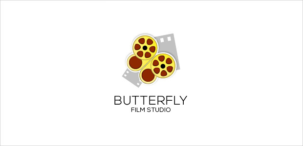super film studio logo