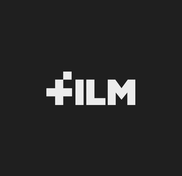 Sample Film Logo Design