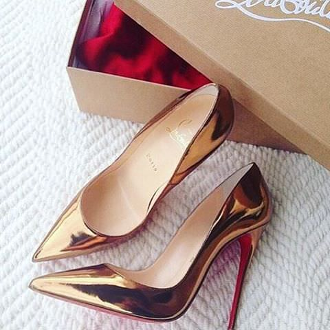 Super Cute Shoes For Women