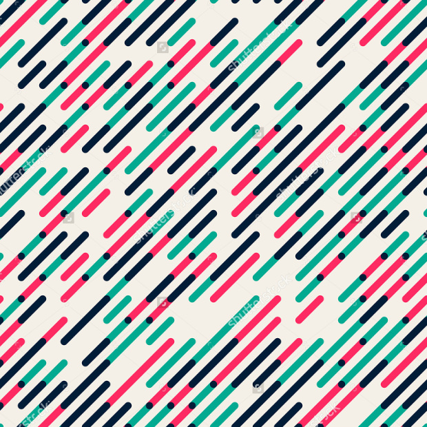 Color Line Design : Line patterns textures backgrounds images design