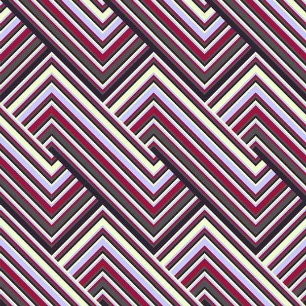 Colored Lines Pattern further Bugatti Veyron Lor Blanc additionally One Star Police Citation Bar also D E E Bc C A Be as well Endopat Endothlial Screenshot. on thin gold line