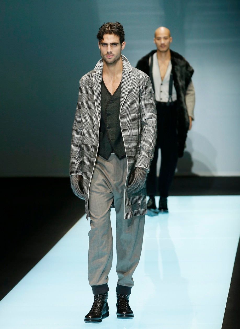 Milan fashion week designers list 2016 fashion design - Mobeldesigner italien ...