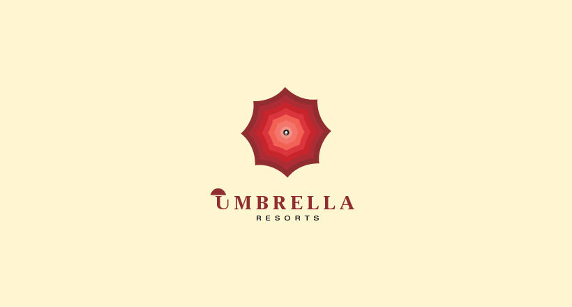 Logo of Umbrella for Resorts