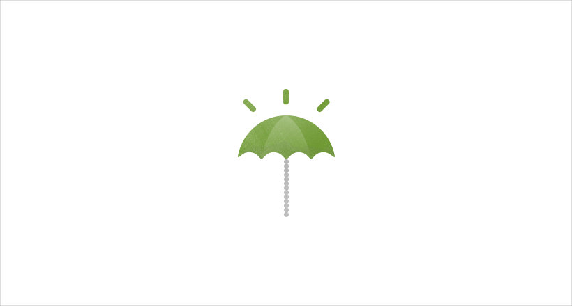 Umbrella Consulting Logo