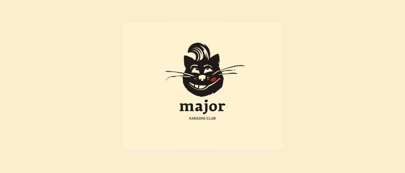 New Cat Logo
