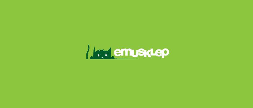 Petstore Cat Logo