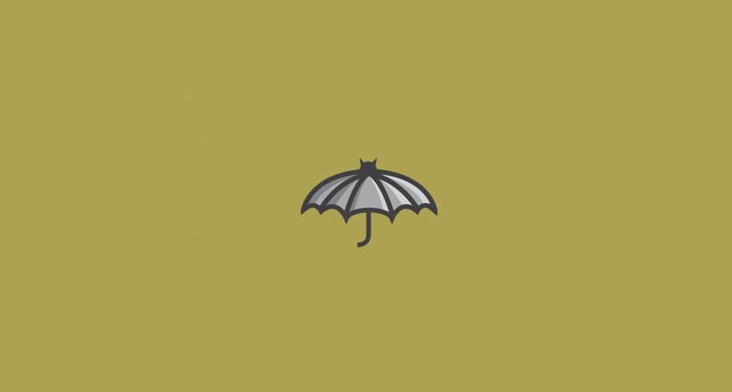 Batrella Logo Design