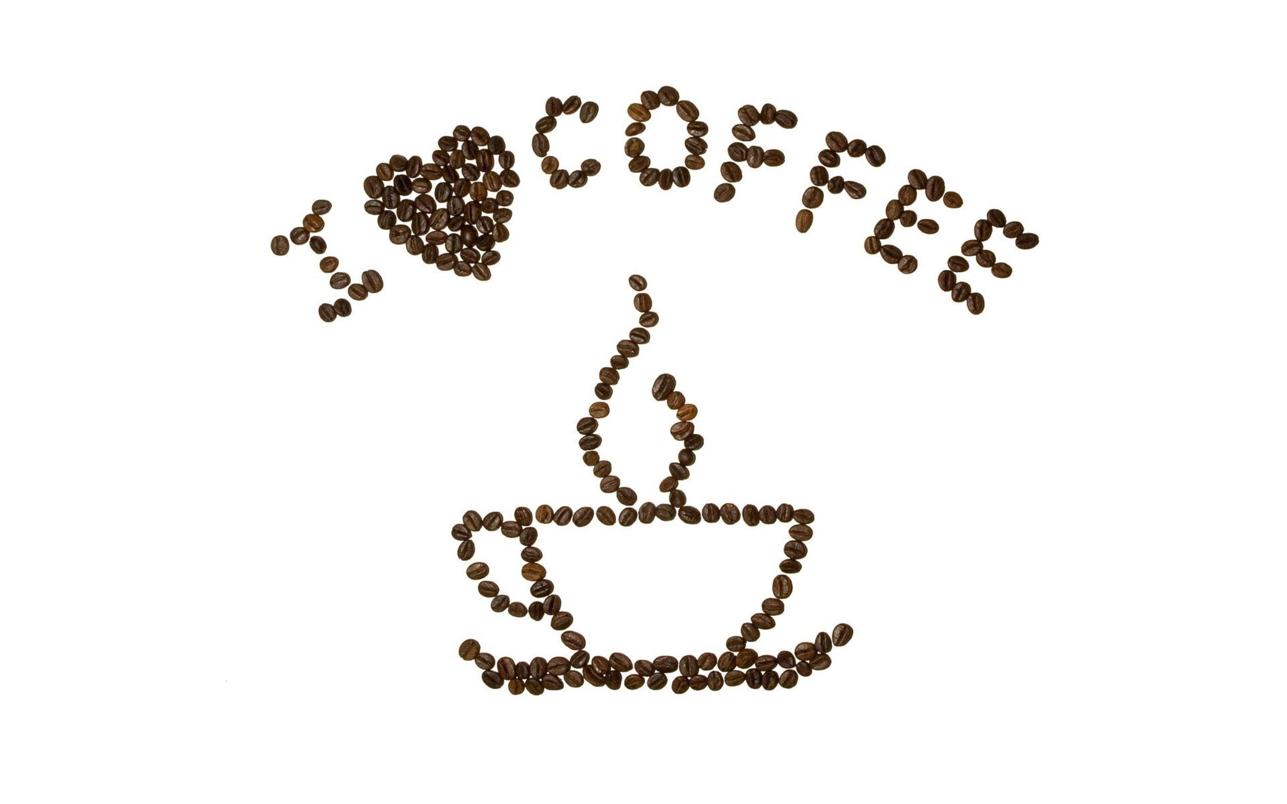 25 coffee wallpapers backgrounds images pictures