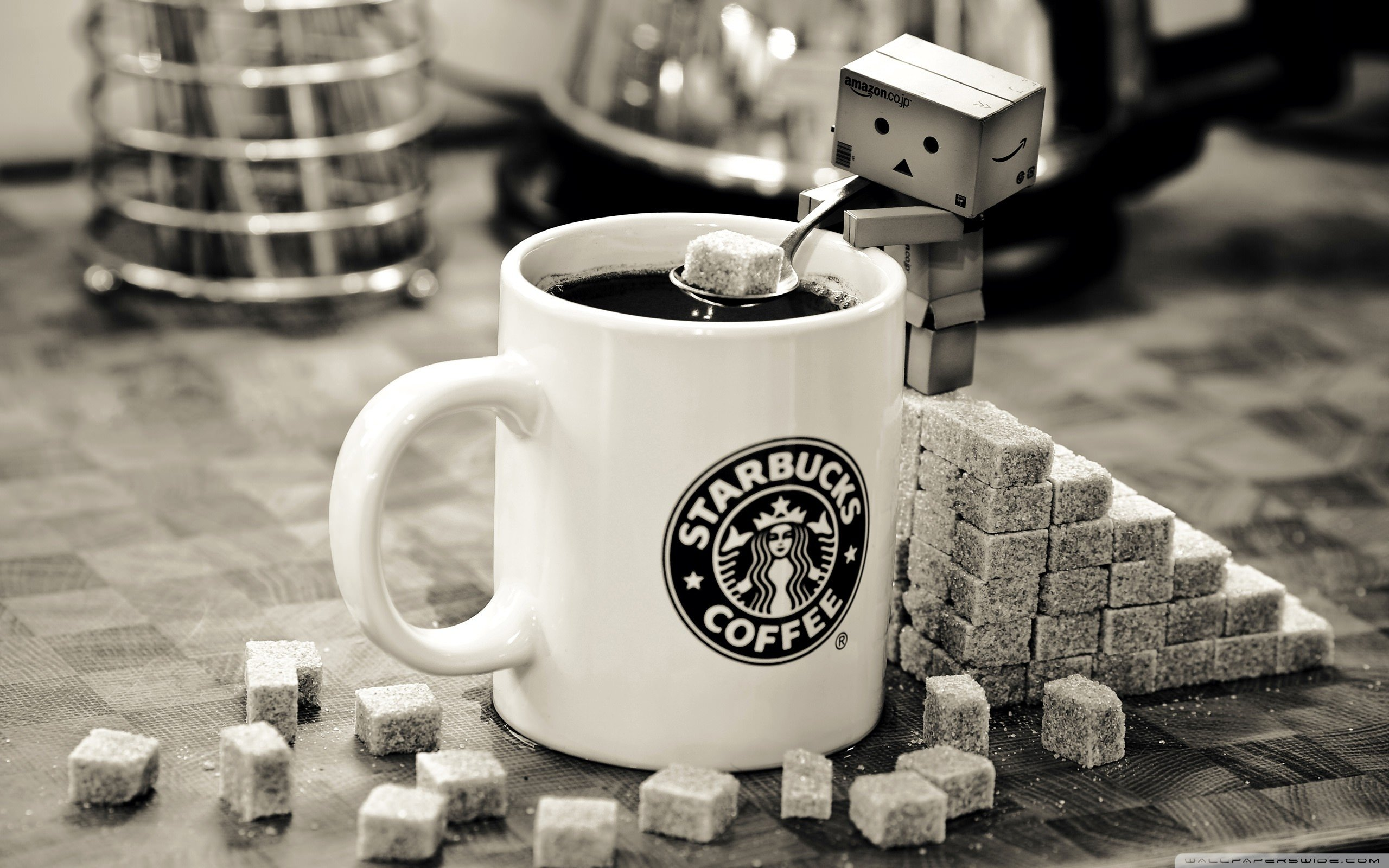 http://7-themes.com/data_images/out/49/6938302-starbucks-coffee-wallpaper.jpg