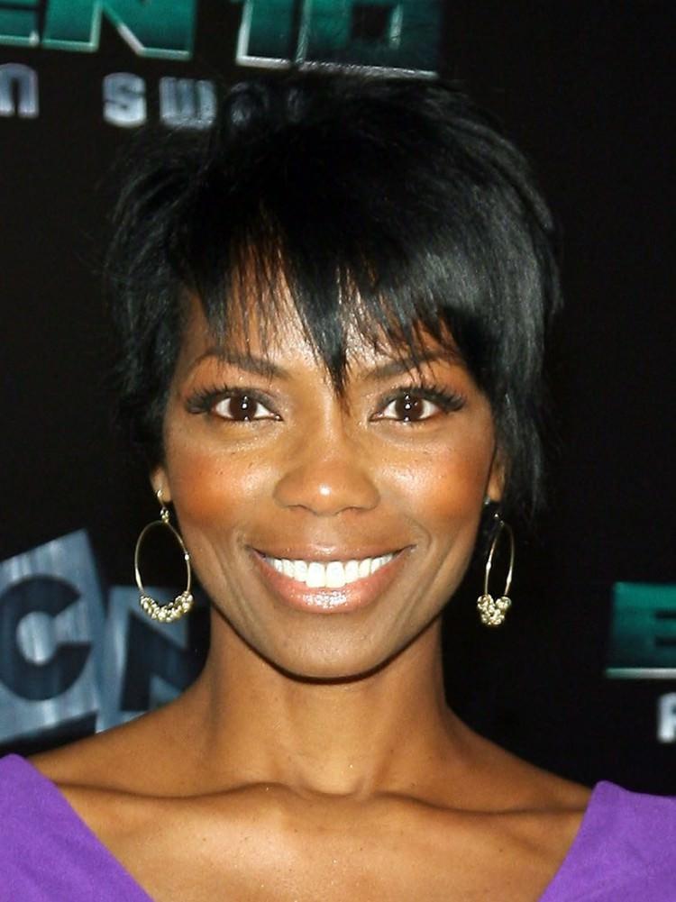 Black-women-hairstyles