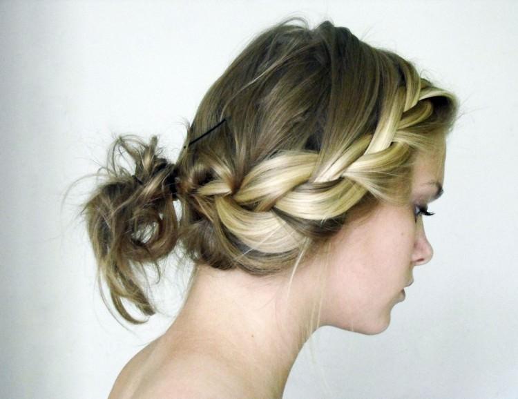 naturally braid hair style e1458911229326