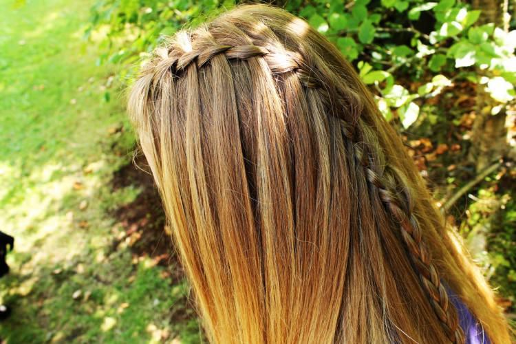 tree braids e1458903568647