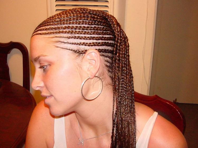 cornrow braid styles for girls e1458910178613