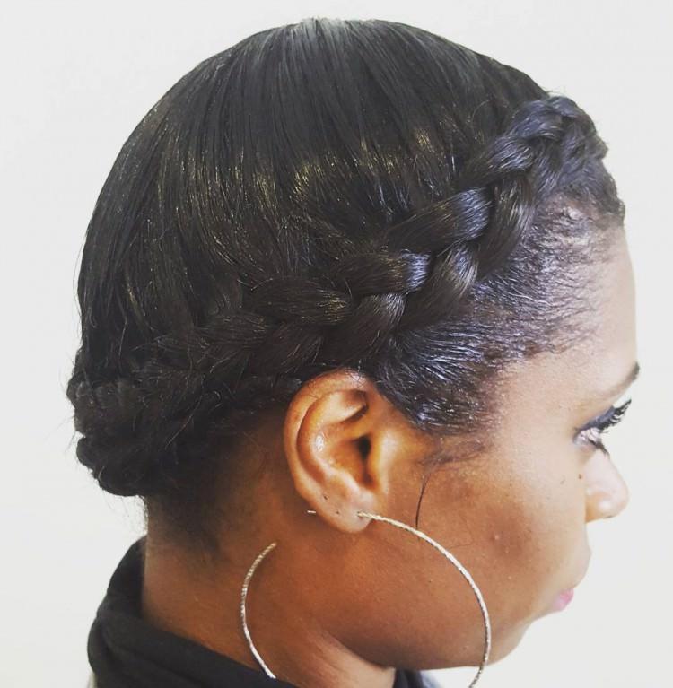 crown braid updo e1458900671218