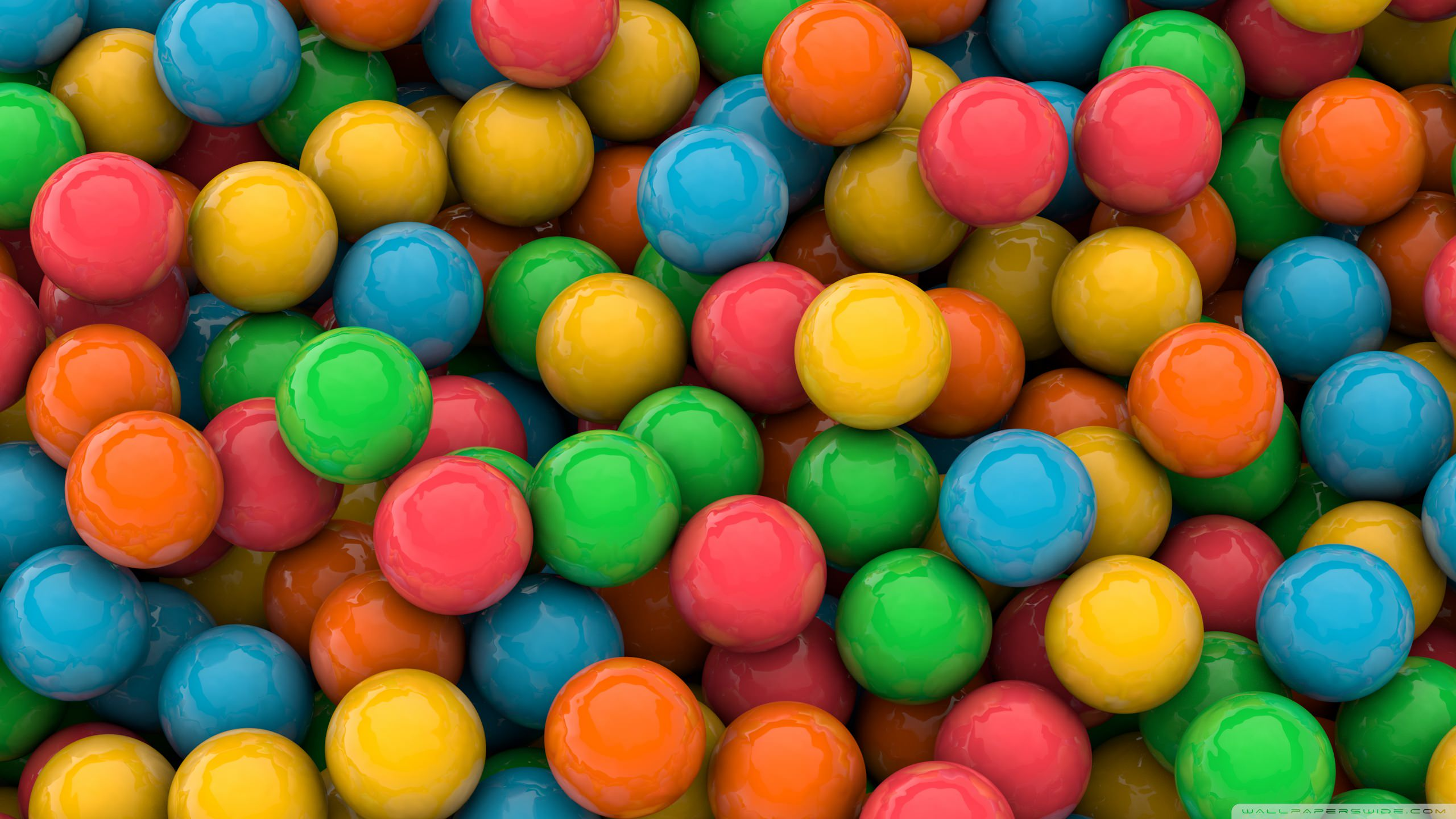 food candy wallpaper