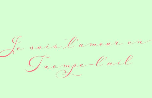 Elegant Vintage Fonts
