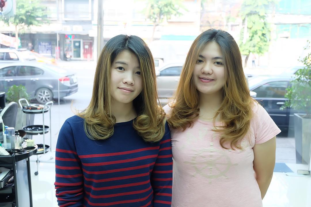 cool hair style2