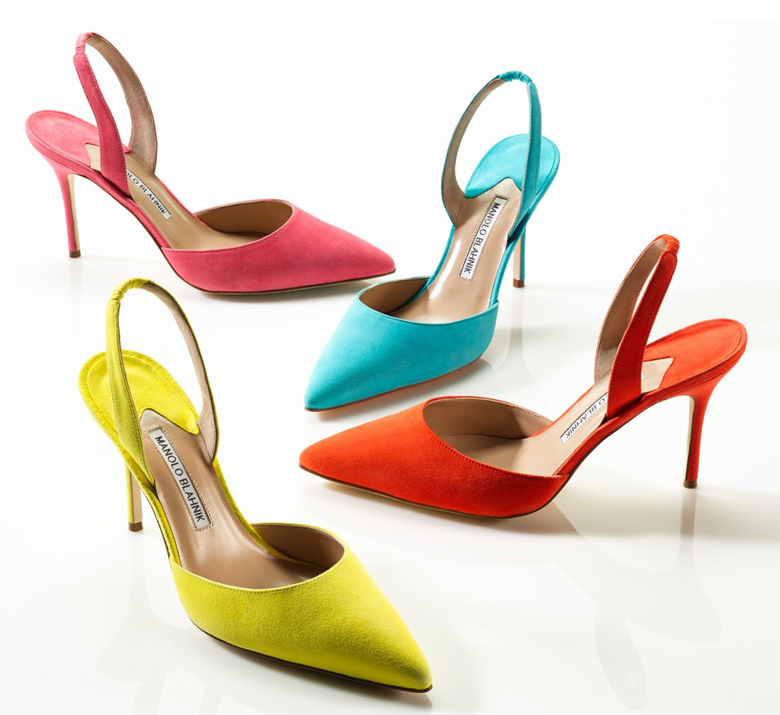 carolyne shoes for women