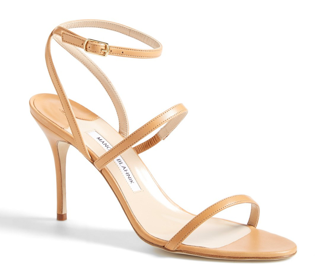 didin sandal