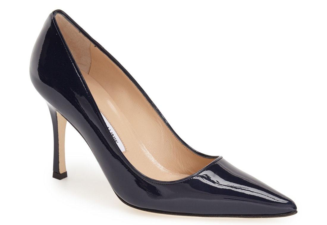 Newcio Shoe
