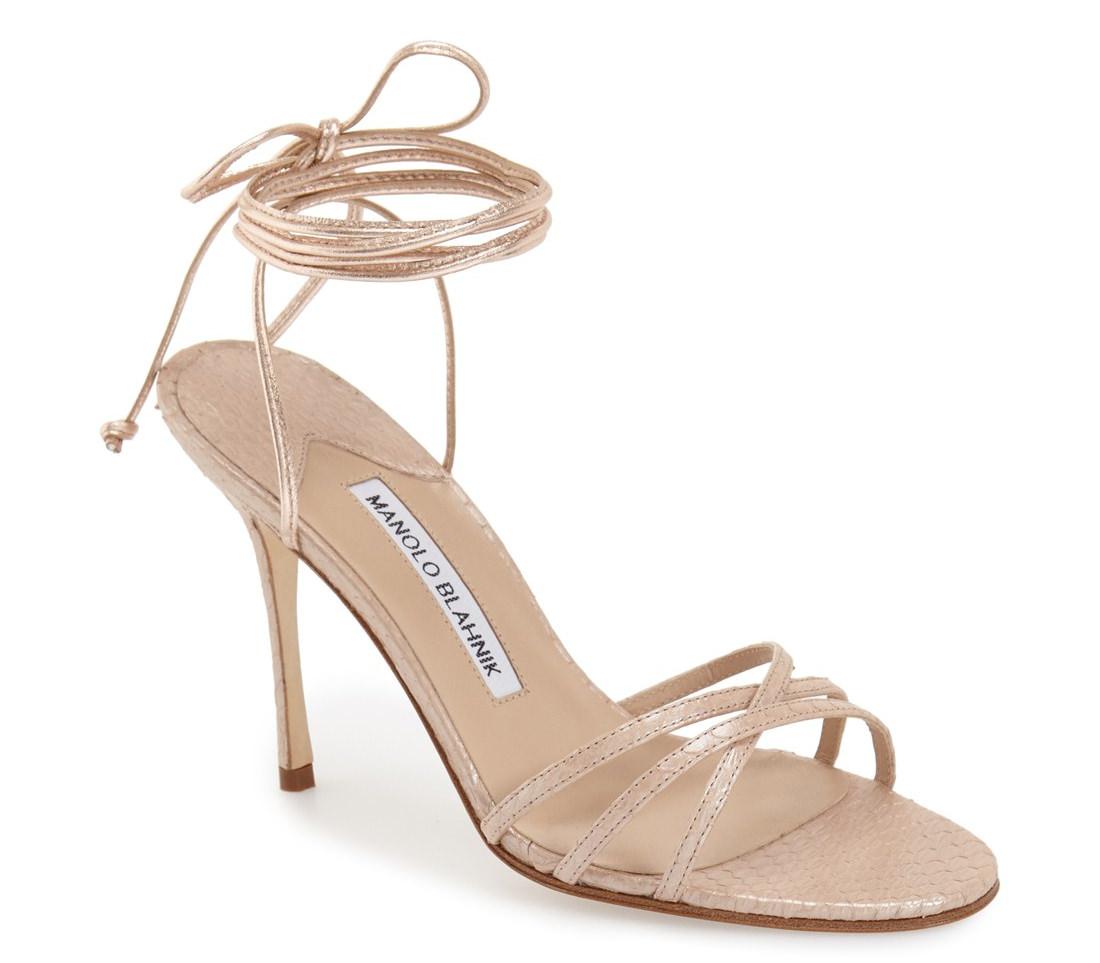 leva sandal