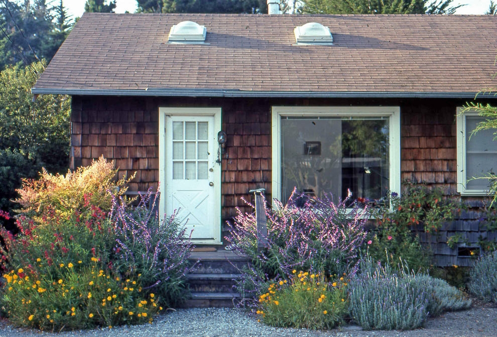 25 Cottage Garden Designs Decorating Ideas Design