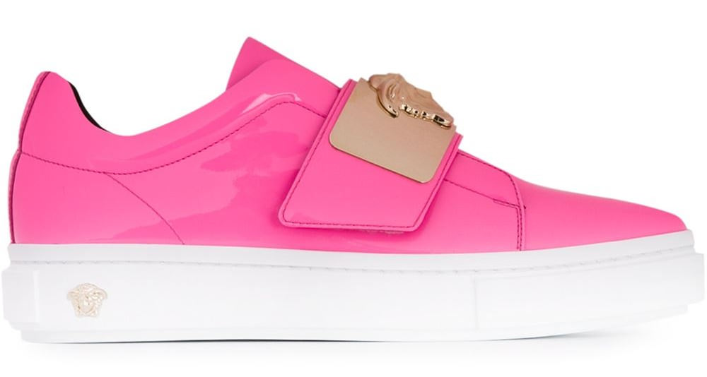 Medusa Sneakers