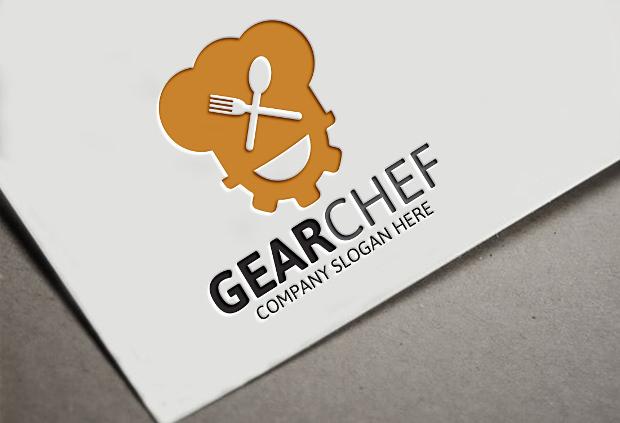 Gear Chef