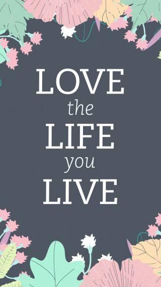 love life quote e1459255636653