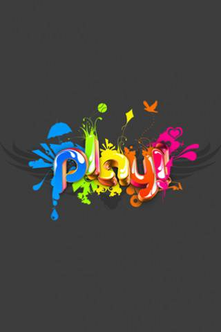 play_with_life