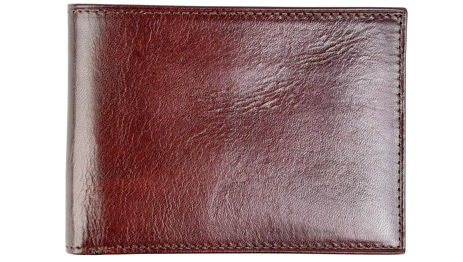 classy wallet for men