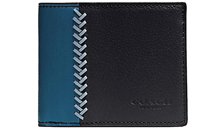 Credit Card Wallet.