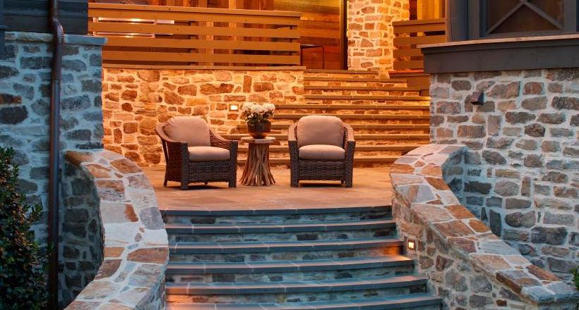 img. Simple patio designs ... - 23+ Simple Patio Designs, Decorating Ideas Design Trends - Premium