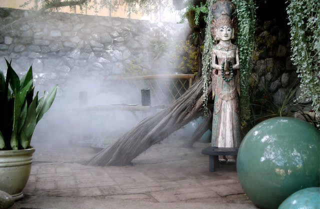 6Mist-Garden-Heaven-traditional-patio-los-angeles
