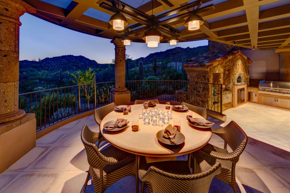 1Lori-Carroll_Outdoor-Living Patio Design