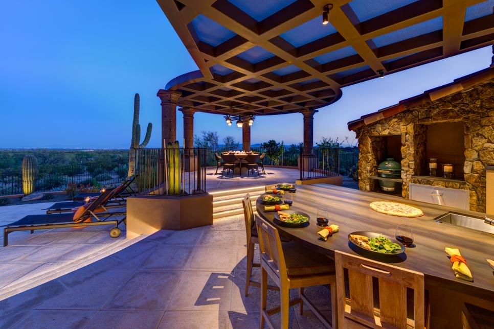 2Outdoor Lori-Carroll_Outdoor-Living