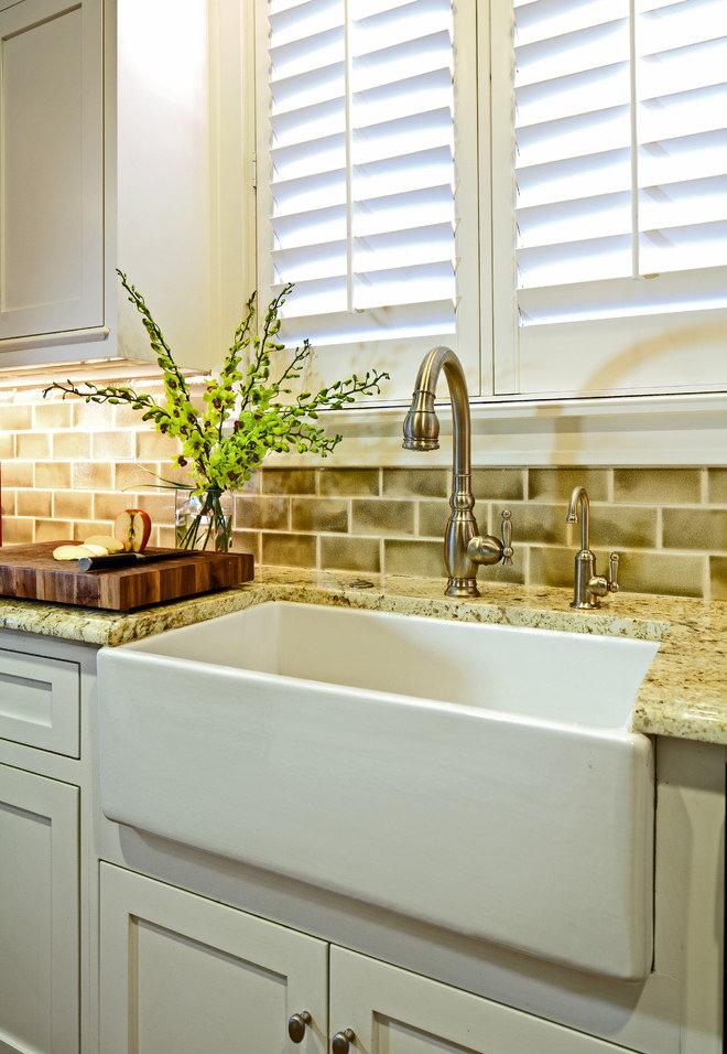 Strainless Steel Kitchen Sink