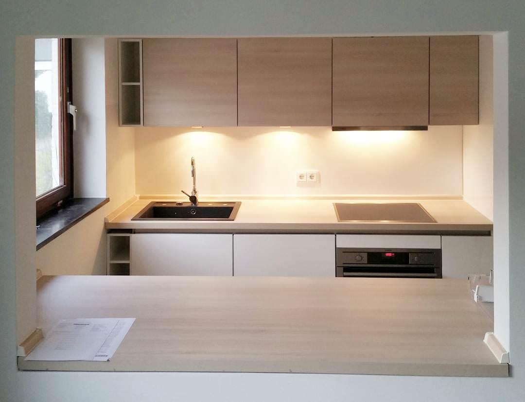 Cool Kitchen Sink Designs