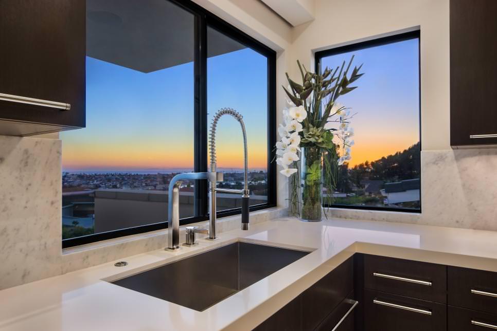 Amazing Kitchen Sink