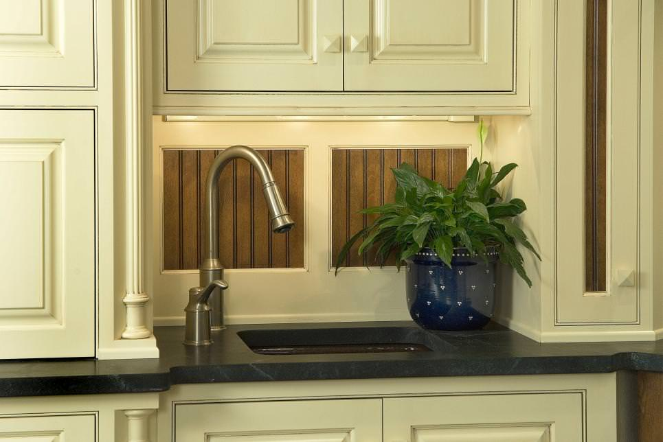 Ideal Small Kitchen Sink