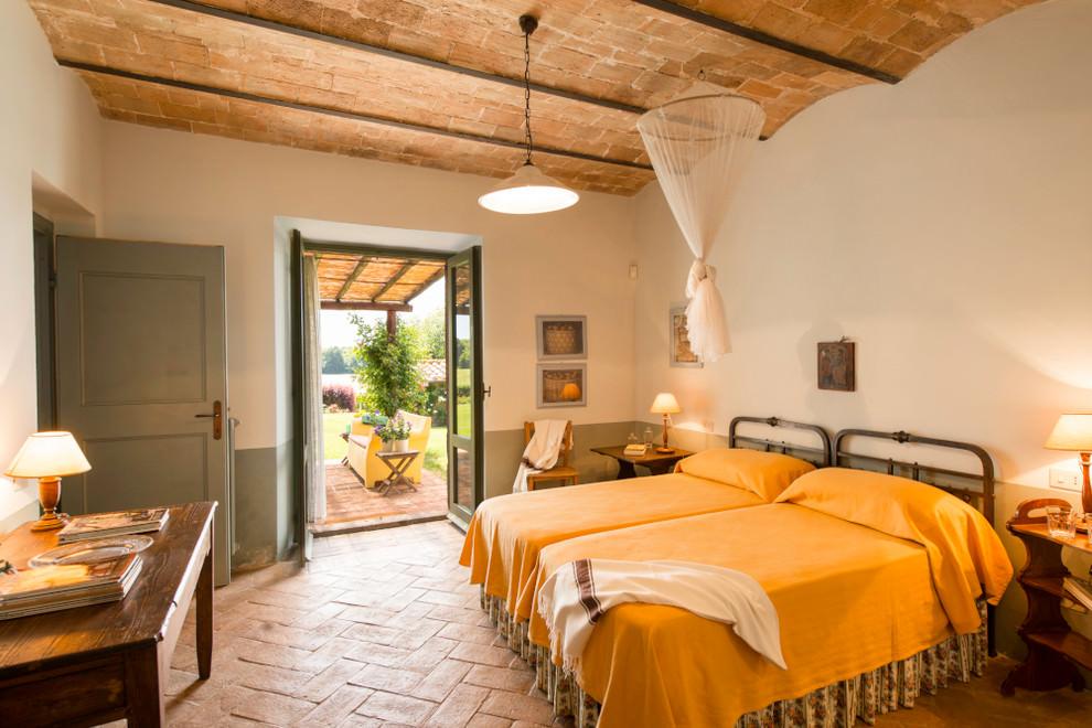 26 mediterranean bedroom design ideas design trends premium psd