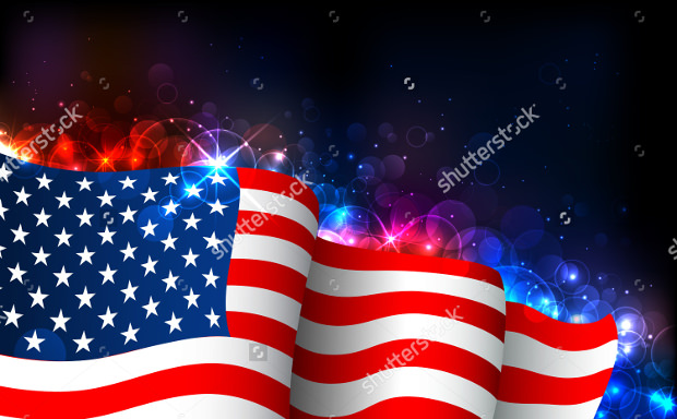 29 Patriotic Backgrounds Wallpapers Images Pictures Design Trends Premium Psd Vector