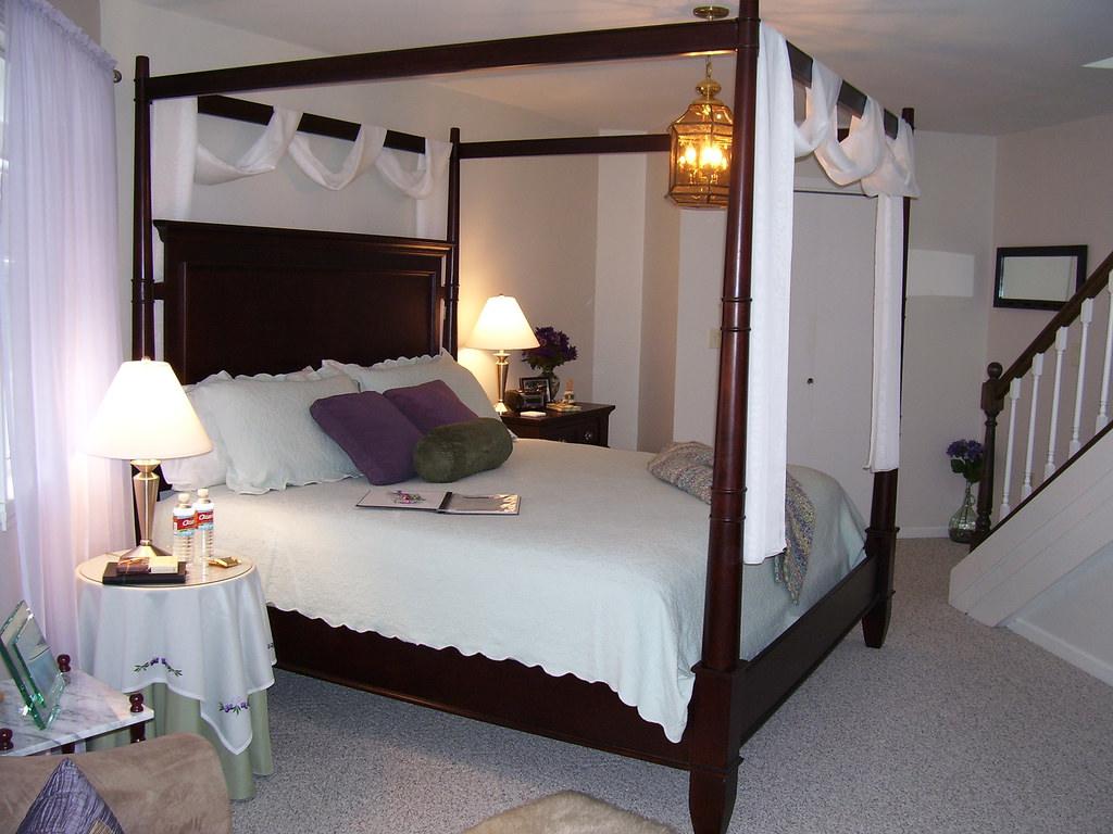 26+ mediterranean bedroom design ,ideas | design trends - premium