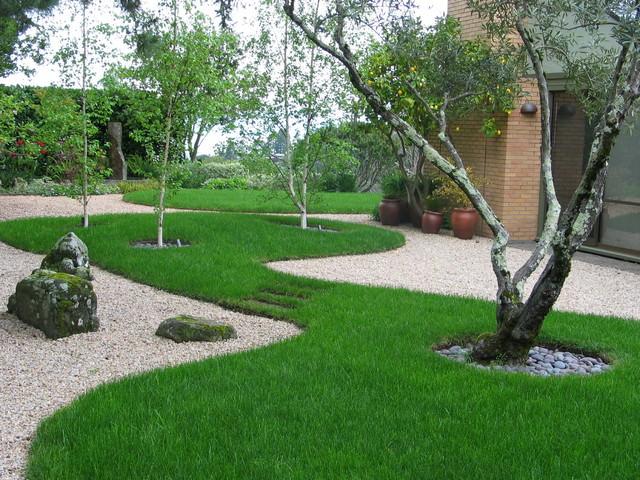Garden-Architecture-modern-landscape